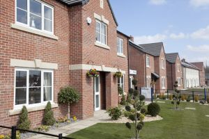bellway meadow fields knaresborough external 2 sm.jpg